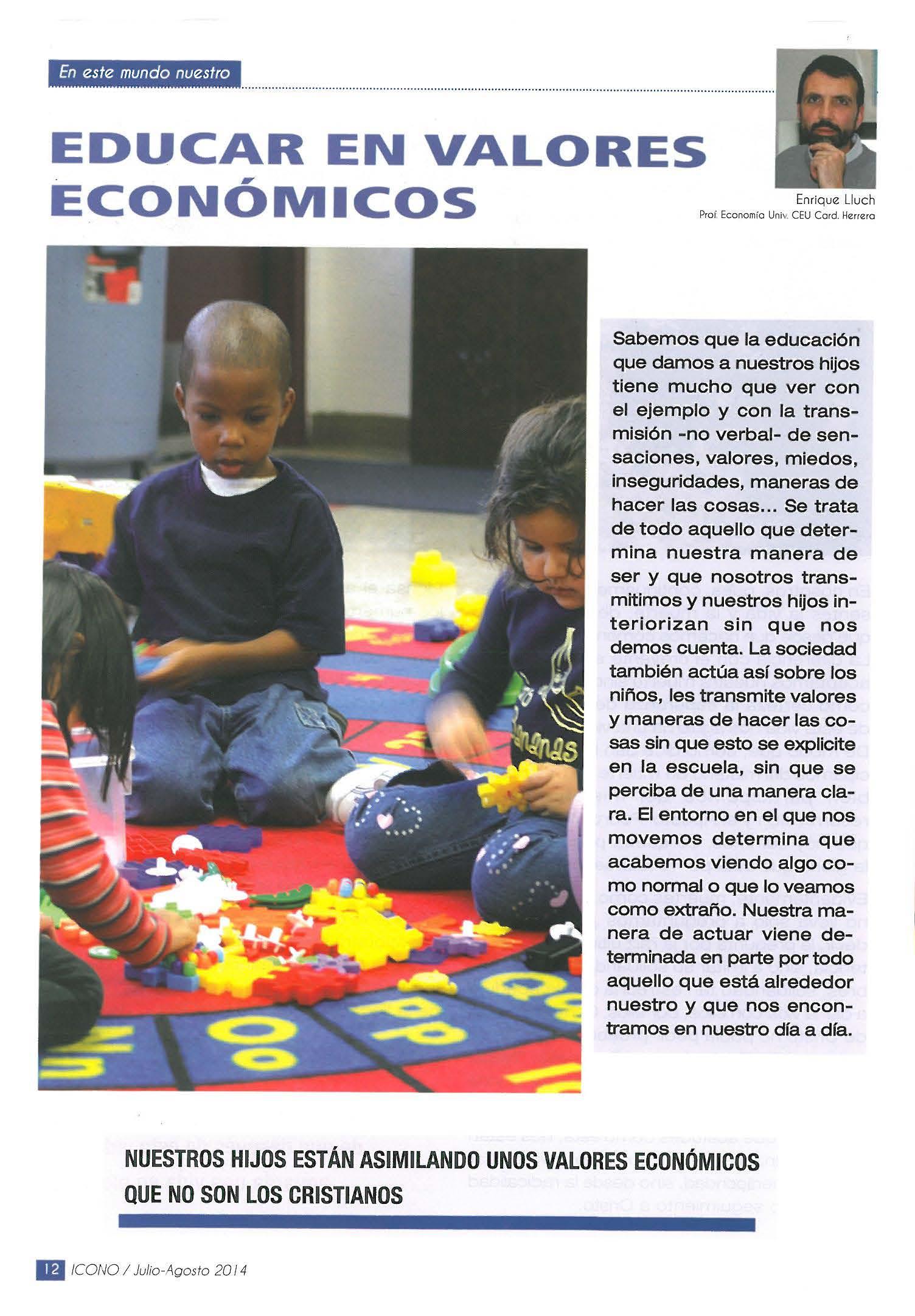 educar en valores económicos_Página_1