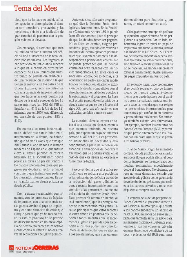 La deuda pública en España_Página_2