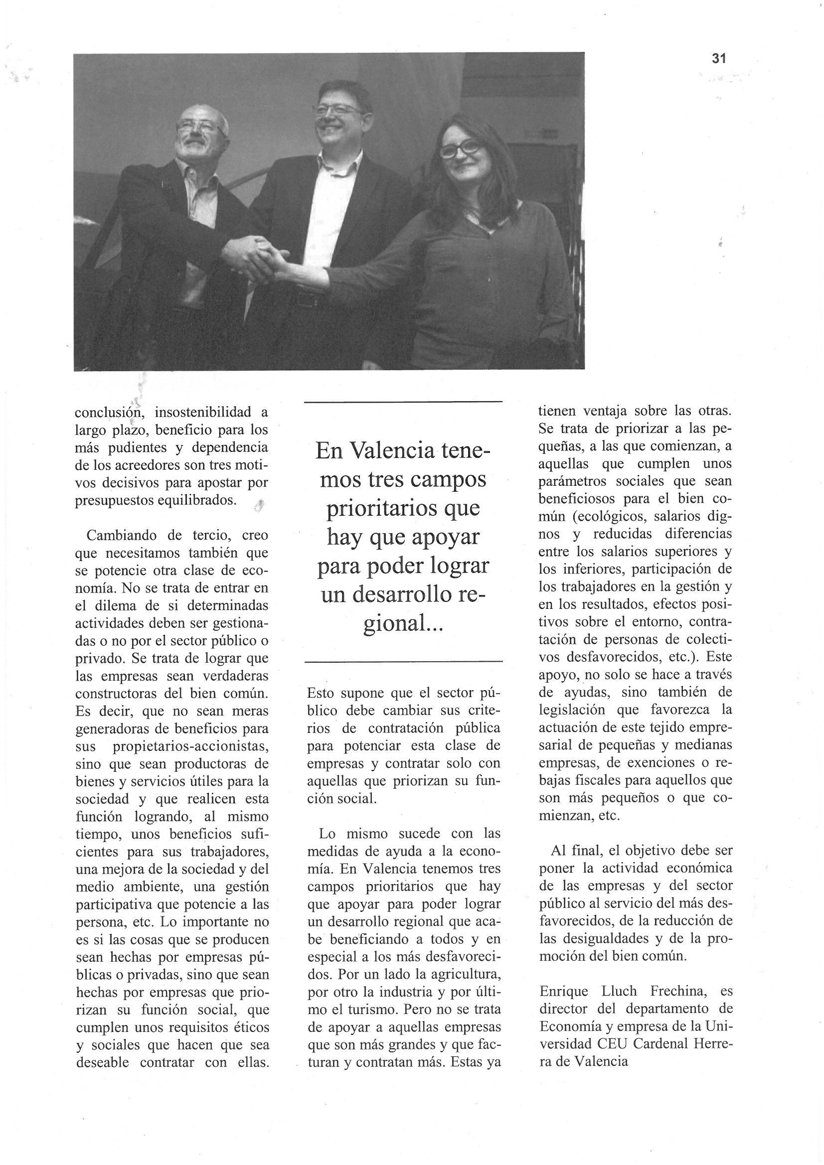 2015 elecciones y propuestas económicas_Página_2