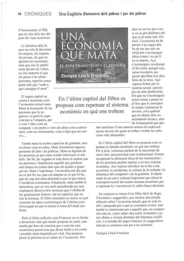 2015 noviembre foessa y libro francisco_Página_3