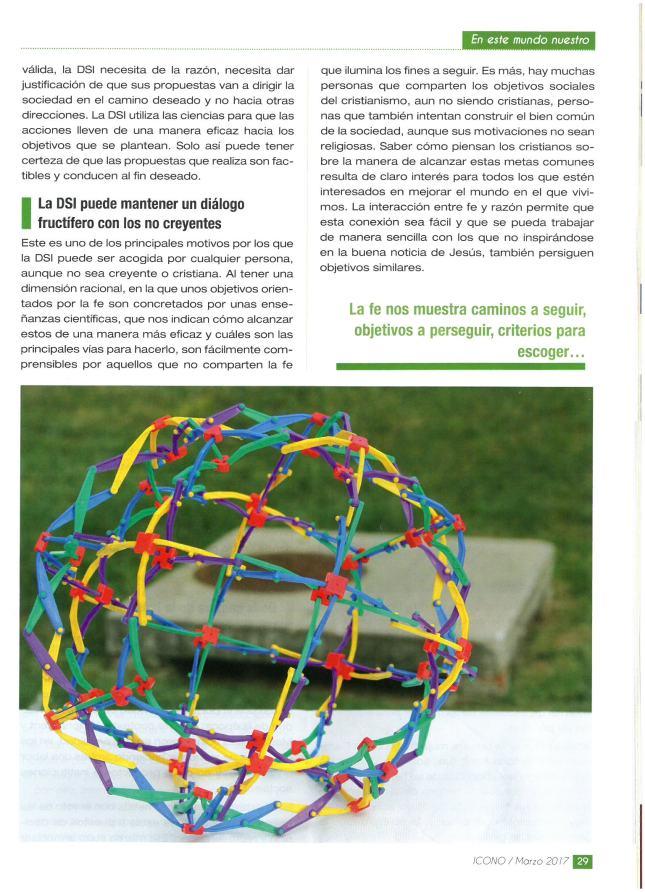 17_3 DSI y ciencia_Página_2