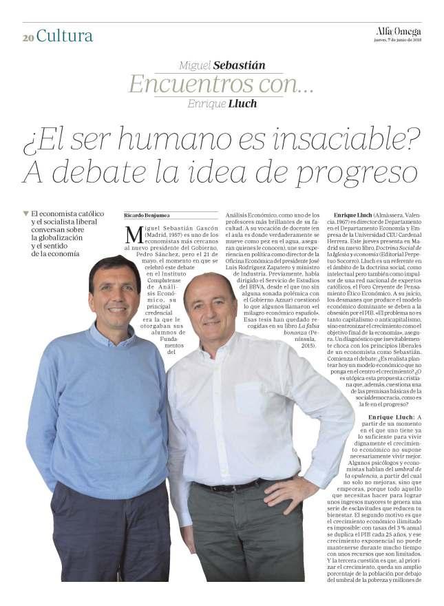 debate alfa y omega con miguel Sebastián_Página_1
